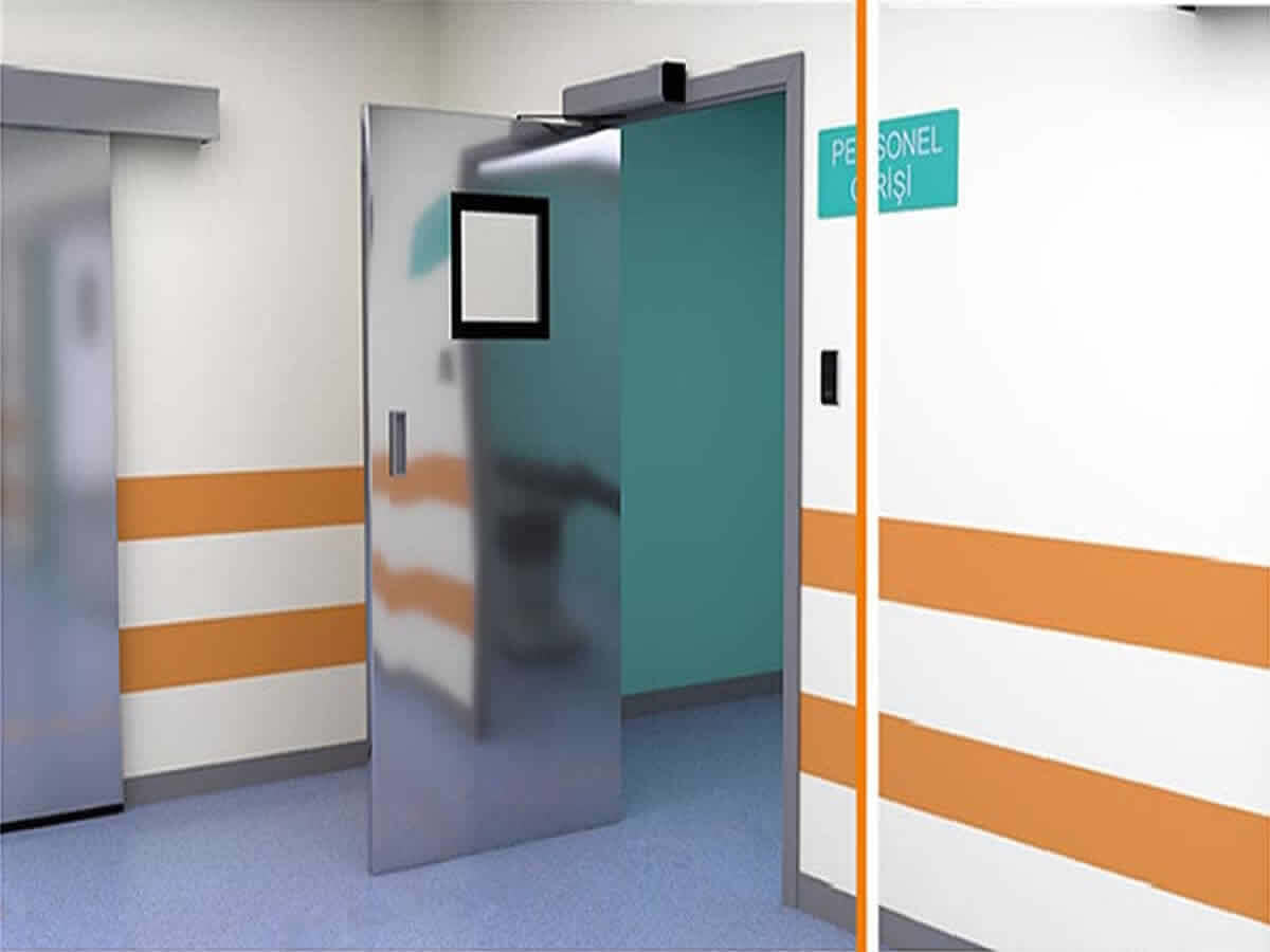 automatic-door-nord 590-nuprom-medical-equipments-and-supplier-steenles-steel-neutus-medical