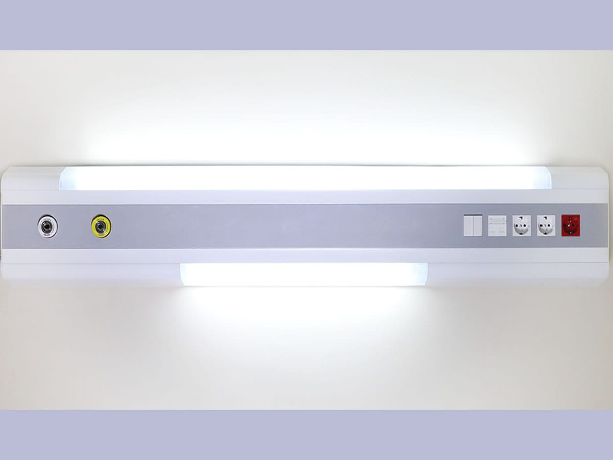 Bed-head-unit-nuprom-medical-neutus-medical-health-projects