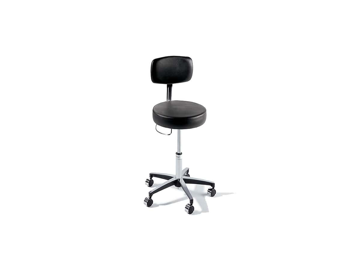 Stool-With-Backrest-4-nuprom-medical-equipments-and-supplier-neutus-medical-hospital-manifacturer-7