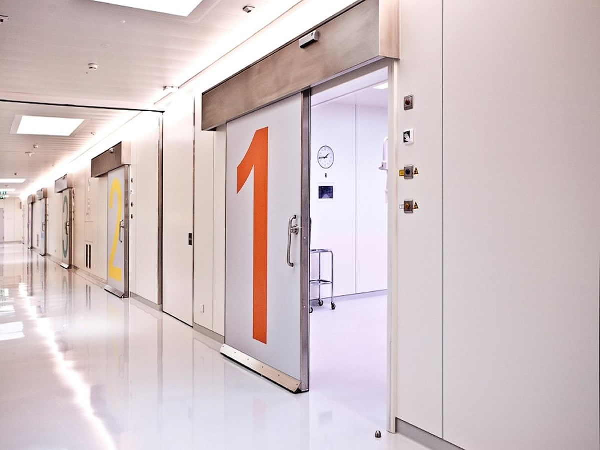 NORD-570-AUTOMATIC-SLIDING-DOOR-4-nuprom-medical-equipments-and-supplier-neutus-medical-